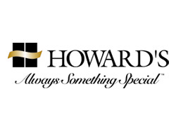 Howard's Jewelry
