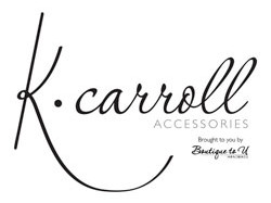 K.Carroll Accessories