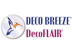 Deco Breeze, Deco Flair