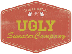 Ugly Sweater Company