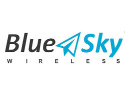 Blue Sky Wireless