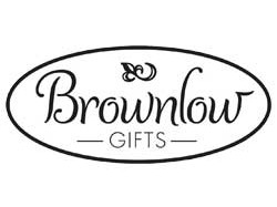 Brownlow Gifts