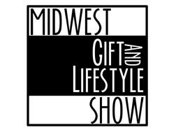 New Show Name | Same Great Showroom! – click here for the story